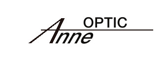 Optic Anne